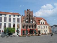 EX_Ostdeutschland2