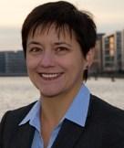 Angela Hof