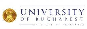 Logo-University-of-Bucharest