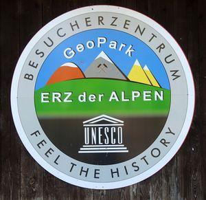 300px-Geo_Park_Erz_der_Alpen