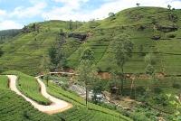 EX_Sri Lanka_2009_2