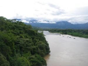 Kolumbien1_350