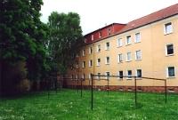 greifswald 89_200