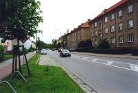 greifswald 93_200
