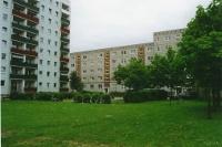 greifswald 97_200