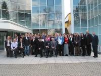 salzburg conference 2004 052_200