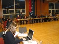 salzburg conference 2004 097_200